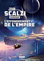 L'Effondrement de l'Empire:…