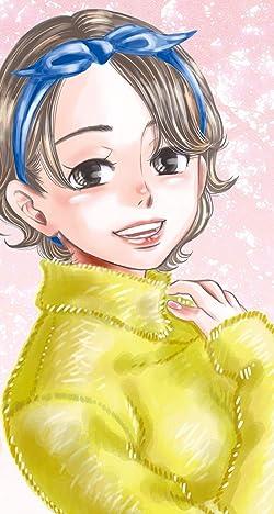 ましろのおとの人気壁紙画像 山野 桜(やまの さくら)