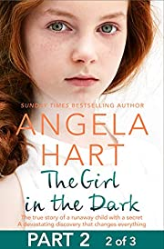 The Girl in the Dark Part 2 of 3: The True…
