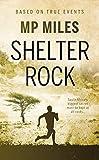 Shelter Rock