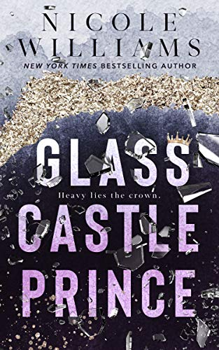 Glass Castle Prince
