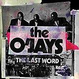 The Last Word (2019)