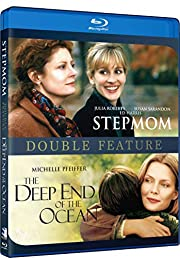 Stepmom & The Deep End of the Ocean - Double…