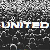 People - Hillsong United