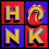Honk (Deluxe Edition) / Rolling Stones