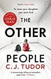 The Other People: The Sunday Times Top 10 Bestseller 2020