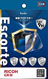 Kenko 液晶プロテクター Escorte KLPE-RGR3