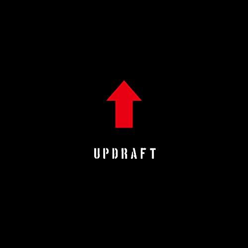 UPDRAFT