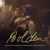 Bolden [Soundtrack] (2019)