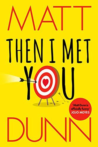 Then I Met You
