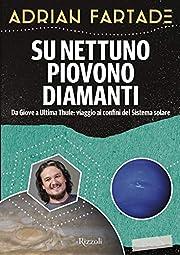 Su Nettuno piovono diamanti (Italian…