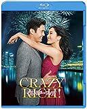 クレイジー・リッチ! [Blu-ray]