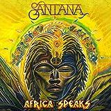 Africa Speaks (2019)