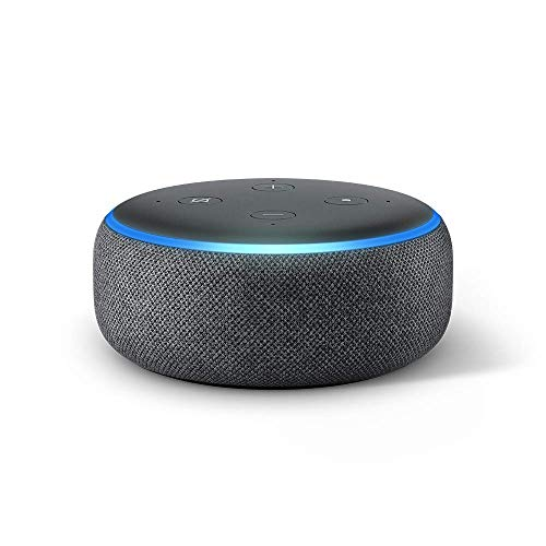 Amazon Echo Dot 第3世代