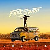 Free Spirit (2019)