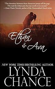 Ethan and Ava (Redwood Falls Book 4) de…