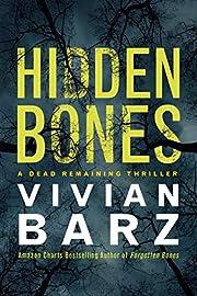 Hidden Bones (Dead Remaining Book 2) af…