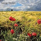 Restless Wind (2019)