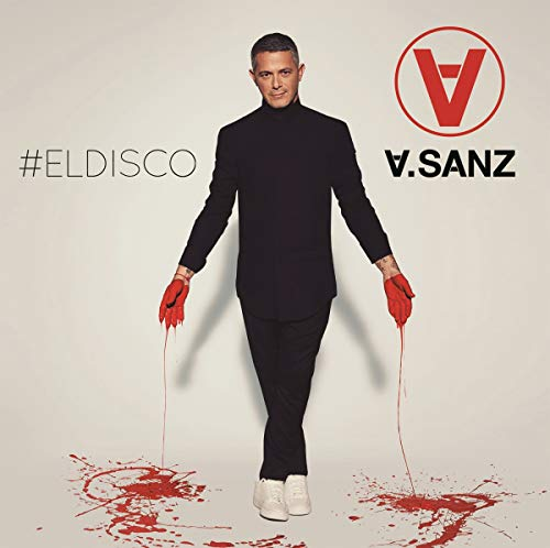 #ELDISCO