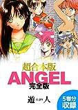 ANGEL完全版 超合本版