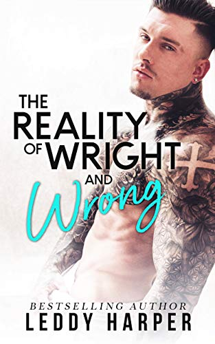 The Reality of Wright and Wrong