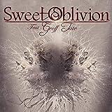 Sweet Oblivion (2019)