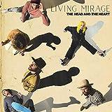 Living Mirage (2019)