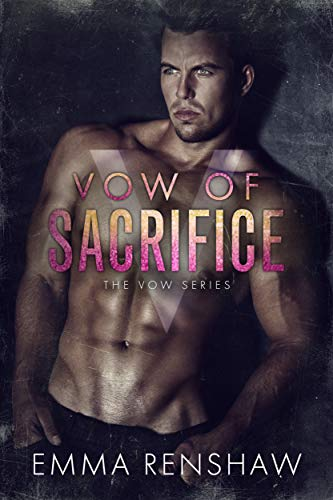 Vow of Sacrifice