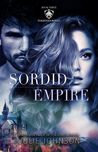 Sordid Empire