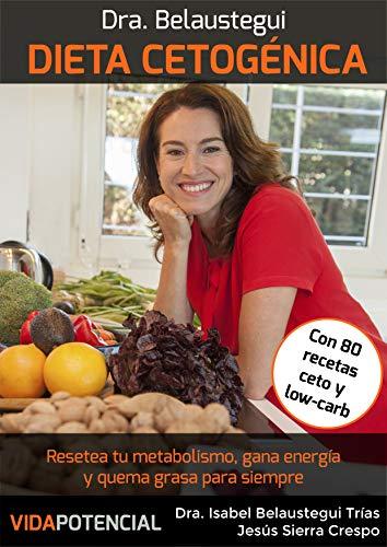 Cinco cuestiones sobre dieta mediterránea