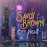 City Night (2019)
