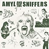 Amyl And The Sniffers (2019)