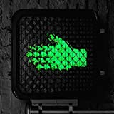 Help Us Stranger - The Raconteurs