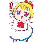 幼女社長 フルHD(1080×1920)スマホ壁紙/待受 六科なじむ(むじな なじむ)