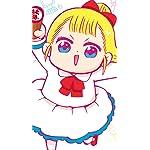 幼女社長 iPhoneSE/5s/5c/5(640×1136)壁紙 六科なじむ(むじな なじむ)