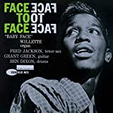 Face To Face (1961)