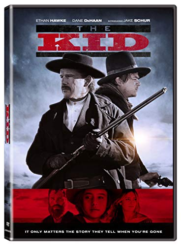 New Arrivals - DVDs - St  Augustine Campus Library - Library