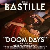 Doom Days (2019)