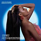 High Expectations / Mabel