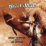 Great Zeppelin: A Tribute To Led Zeppelin (1999)