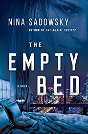 The Empty Bed: A Novel (The Burial Society…