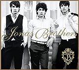 Jonas Brothers (2007)