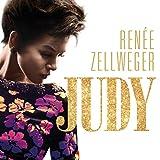 Judy [Soundtrack] (2019)