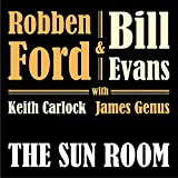 The Sun Room (2019)