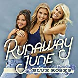 Blue Roses (2019)