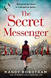 The Secret Messenger