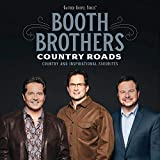 Country Roads: Country And Inspirational Favorites (2019)