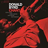 Chant (1979)