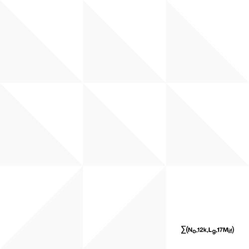 ∑(No,12k,Lg,17Mif)