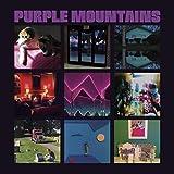 Purple Mountains (2019)